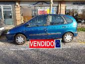 Renault Scenic VENDIDO