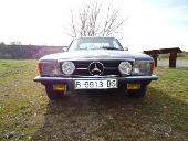 Mercedes Sl 350 Slc 350