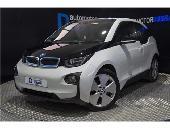 BMW I3 I3   Navegacion   Paquete Confort   100% Electrico