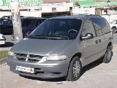 Chrysler Voyager 2.4 Le Efi