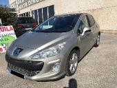 Peugeot 308 VTI SPORT 1.6