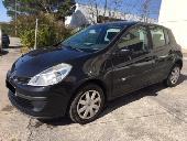 Renault CLIO SPORT 1.2 i 16 V