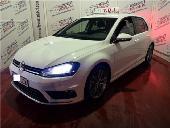 Volkswagen Golf 1.6 Tdi Cr Bmt Sport 105 Cv R-line