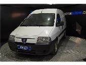Peugeot Expert Expert 2.0 Hdi  Caja Cerrada  Radio Cd