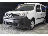 Renault Kangoo Kangoo 1.5dci 70cv Aire Acondicionado Bluetooth