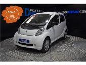 Peugeot Ion Ion  Elãctrico  Active