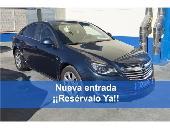 Opel Insignia Insignia Cdti A  Acabado Selective  Navegador  Led