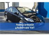 Toyota Prius Prius 1.8 Hsd  Cãmara Trasera Control Velocidad