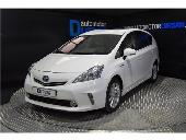 Toyota Prius+ Prius+  7 Plazas  Navegador  Control Velocidad