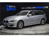 BMW 320 320d   Touring   Sensor Parking   Xenon   Head-up