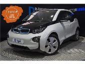 BMW I3 I3   Elã©ctrico   Sensores Parking Traseros