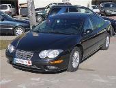 Chrysler 300 M 300m 2.7 V6 24v