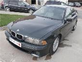 BMW 530 D Serie 5 E39 Diesel