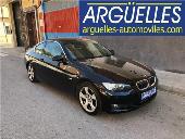 BMW 325 I 218cv 46000kms 1propietario
