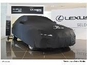 Lexus Gs 300 300h Edition