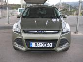 Ford KUGA TREND 2.0TDCI 140CV