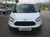 Ford TRANSIT COURIER 1.5TDCI 75CV