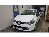 Renault Clio 1.5dci Eco2 S