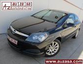 Opel ASTRA GTC 1.6 110 cv 3p