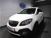 Opel Mokka 1.6cdti S