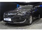 Opel Insignia Insignia 1.6 Cdti  Llantas  Control Velocidad  Sen