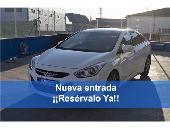 Hyundai I40 I40 1.7crdi  Automãtico  Techo Panoramico  Xenãn