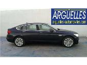 BMW 530 Da Gran Turismo 258cv Luxury