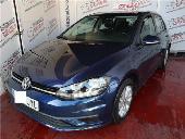 Volkswagen Golf 1.6 Tdi Advance 115 Cv