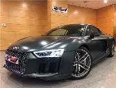 Audi R8 5.2 V10 Plus Quattro Nacional 139.586 + Iva