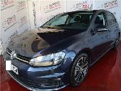 Volkswagen Golf 2.0 Tdi Cr Bmt R-line 150 Cv