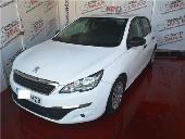 Peugeot 308 1.6 Hdi Access Fap 92 Cv