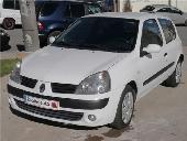 Renault Clio 1.5dci Community