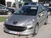 Peugeot 207 1.4i Urban 75