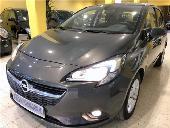 Opel Corsa 1.3cdti 95cv/mod Nuevo/s&s/ll 15