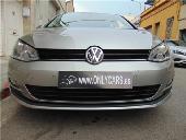 Volkswagen Golf 2.0tdi Cr Bmt Sport 150 6v. Start-stop