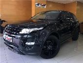 Land Rover Range Rover Evoque 2.0l Si4 Dynamic 4x4 Aut. Nacional