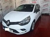 Renault Clio 1.5 Dci Energy Limited 75 Cv