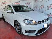 Volkswagen Golf 2.0 Tdi   Sport 150 Cv R-line