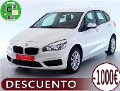 BMW 216 Serie 2 F45 Active Tourer 116cv