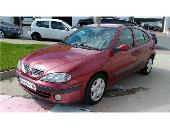 Renault Megane 1.9dti Rxe