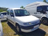 Citroen BERLINGO 1.9 90
