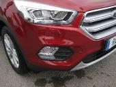 Ford KUGA TITNIUM 2.0TDCI 150CV 4X2