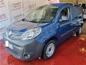 Renault Kangoo Fg. Maxi 1.5 Dci Prof.gen6 2pl. 110cv Profesional