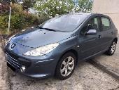 Peugeot 307 1.6 HDI 110 CLIMA