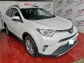 Toyota Rav 4 150d Advance 2wd