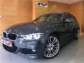 BMW 318 Diesel Touring Pack M 23.057 + Iva