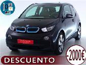BMW I3 Range Extender 170 Cv