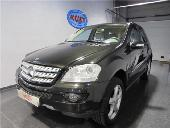 Mercedes Ml 280 Cdi 4m Aut.