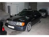 Mercedes Ce 230