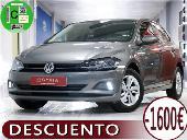 Volkswagen Polo 1.0 Advance 70kw  95cv